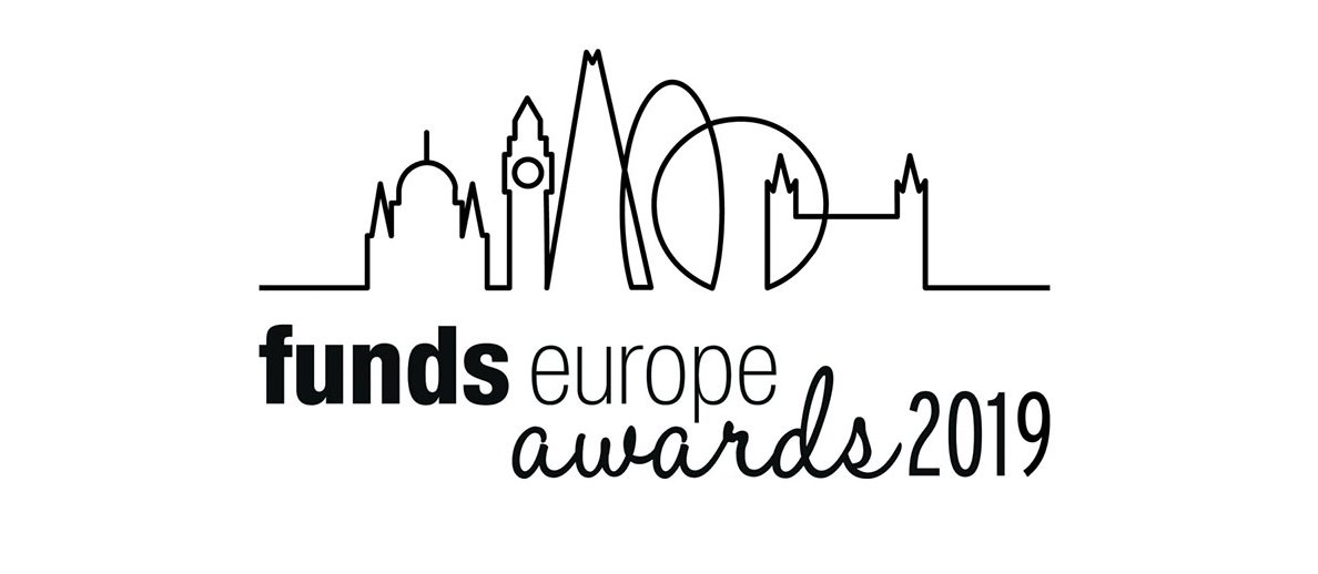 IQ-EQ shortlisted for Funds Europe Awards 2019