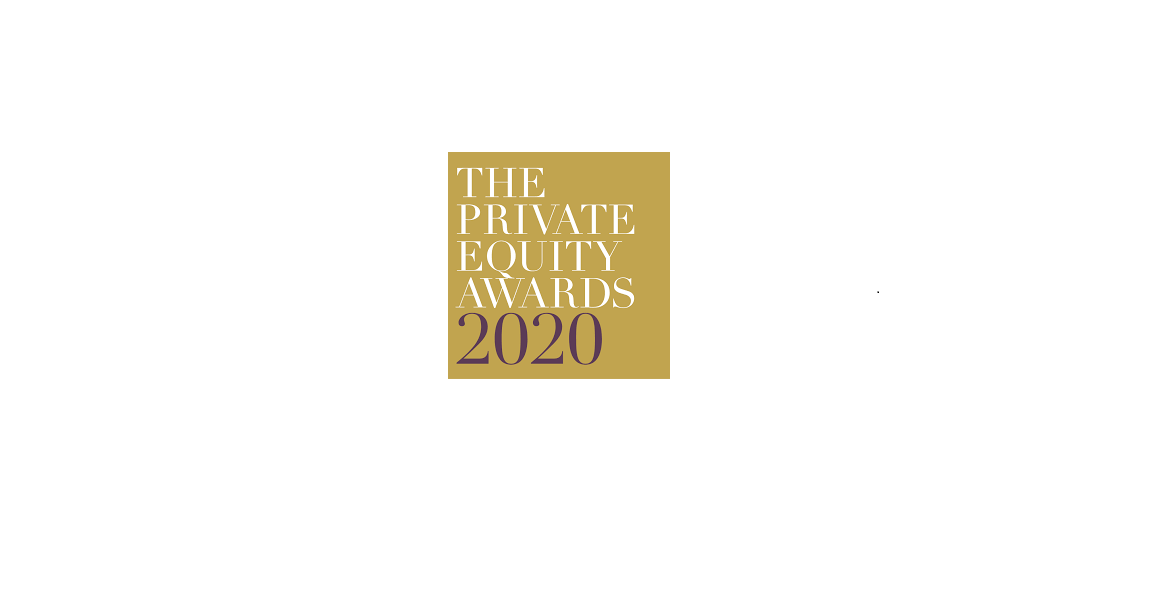 IQ-EQ shortlisted for 'Fund Administrator of the Year' in Private Equity Awards
