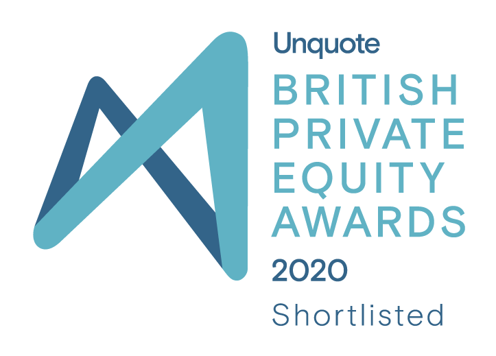IQ-EQ shotlisted for 'Fund Administrator of the Year' at British Private Equity Awards