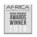 Best Fund Administrator in Africa for Private Equity