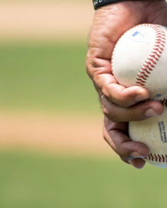 Scoring a home run as a first-time fund manager