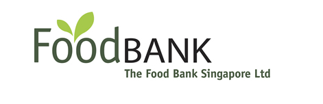 The Food Bank Singapore