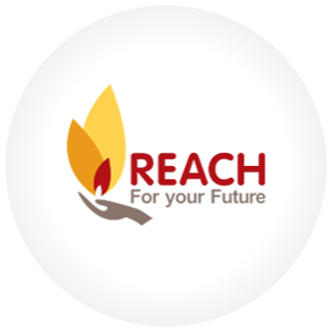 Reach for your future