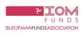 Isle of Man Funds Association