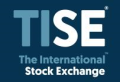 TISE - The International Stock Exchange