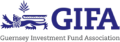 Guernsey Investment Fund Association
